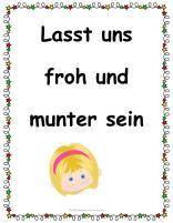 Last uns froh und munter sein-page-002