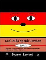 Cool Kids Speak German 2