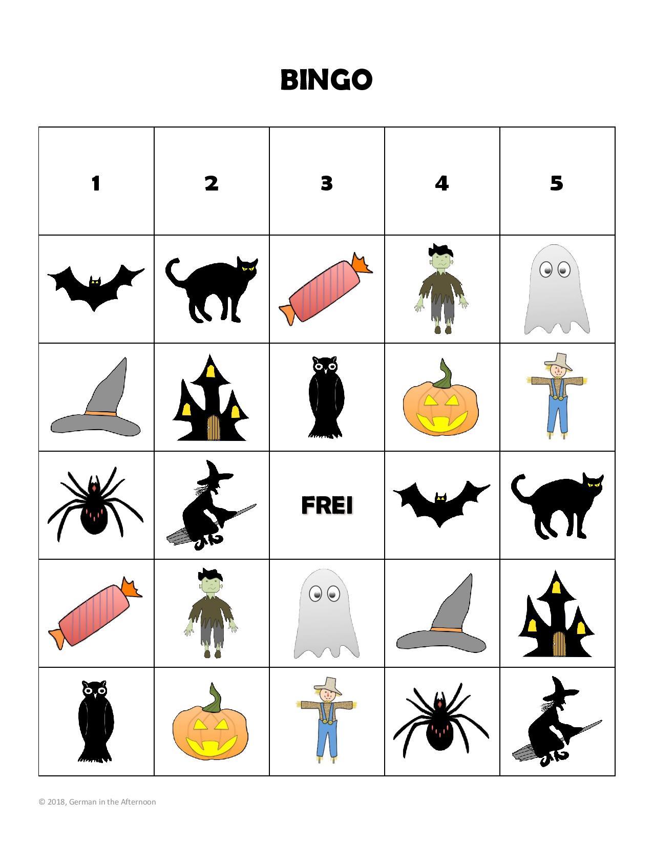 Halloween Bingo GitA-page-002