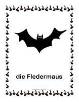 !Halloween Wortschatz Posters-page-002
