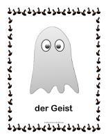 !Halloween Wortschatz Posters-page-003