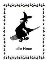!Halloween Wortschatz Posters-page-004