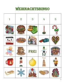 Weihnacht Bingo GitA-page-002