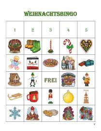 Weihnacht Bingo GitA-page-003