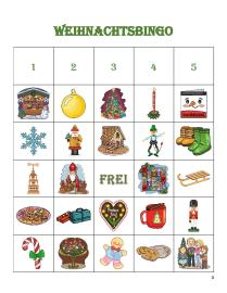 Weihnacht Bingo GitA-page-004