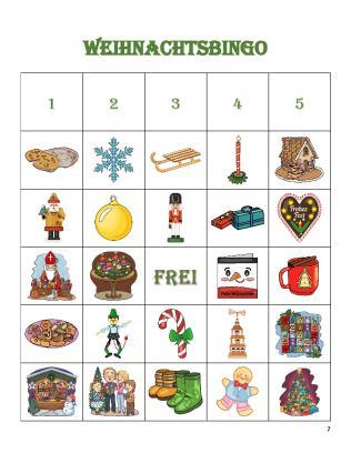 Weihnacht Bingo GitA-page-008