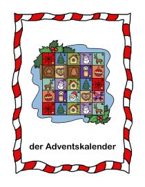 Weihnacht Posters 2018-page-002