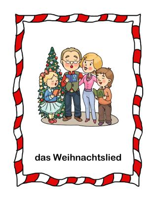 Weihnacht Posters 2018-page-023
