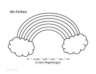 Farbenlied Mvl GitA-page-002