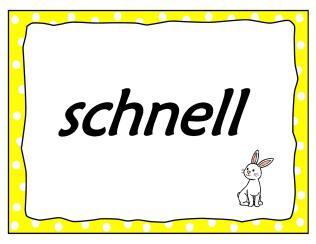 Langsam Schnell GitA-page-002