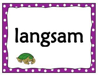 Langsam Schnell GitA-page-003