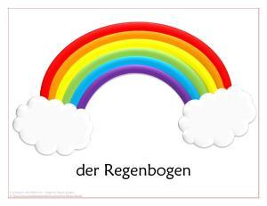 Regenbogen-page-001