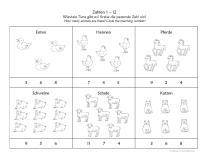 Zahlen 1-12 Tiere-page-003