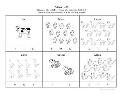 Zahlen 1-12 Tiere-page-004