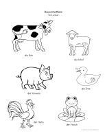 Bauernhoftiere-page-001