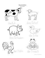 Bauernhoftiere-page-002