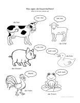 Bauernhoftiere-page-003