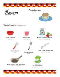 Rezept Pfannkuchen 2-page-001