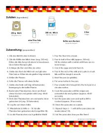 Rezept Pfannkuchen 2-page-002